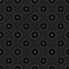 Seamless Black 027 (100x100, 21Kb)