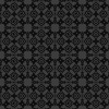 Seamless Black 029 (100x100, 22Kb)