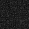Seamless Black 031 (100x100, 20Kb)