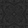 Seamless Black 033 (100x100, 17Kb)
