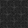 Seamless Black 035 (100x100, 16Kb)