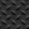 Seamless Black 037 (100x100, 13Kb)