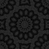 Seamless Black 043 (100x100, 19Kb)