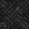 Seamless Black 045 (100x100, 18Kb)