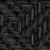Seamless Black 047 (100x100, 21Kb)
