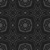 Seamless Black 051 (100x100, 21Kb)