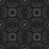 Seamless Black 053 (100x100, 21Kb)