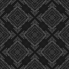 Seamless Black 055 (100x100, 23Kb)