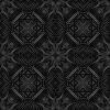 Seamless Black 057 (100x100, 22Kb)