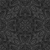 Seamless Black 059 (100x100, 21Kb)