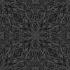Seamless Black 061 (100x100, 21Kb)