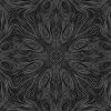 Seamless Black 063 (100x100, 21Kb)