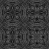 Seamless Black 069 (100x100, 20Kb)