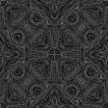 Seamless Black 071 (100x100, 20Kb)