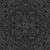 Seamless Black 073 (100x100, 21Kb)