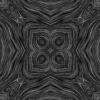Seamless Black 075 (100x100, 20Kb)