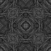 Seamless Black 079 (100x100, 21Kb)