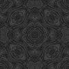Seamless Black 081 (100x100, 19Kb)