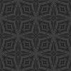 Seamless Black 083 (100x100, 19Kb)
