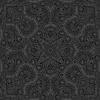 Seamless Black 085 (100x100, 18Kb)