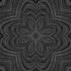 Seamless Black 087 (100x100, 17Kb)