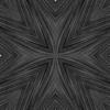 Seamless Black 089 (100x100, 18Kb)