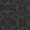 Seamless Black 091 (100x100, 19Kb)