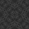Seamless Black 093 (100x100, 20Kb)