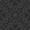 Seamless Black 095 (100x100, 21Kb)