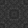 Seamless Black 097 (100x100, 21Kb)