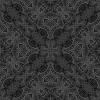 Seamless Black 101 (100x100, 21Kb)
