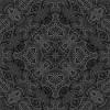 Seamless Black 103 (100x100, 20Kb)