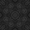 Seamless Black 105 (100x100, 14Kb)