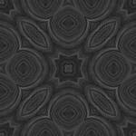 Seamless Black 107 (150x150, 28Kb)
