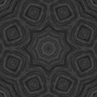 Seamless Black 109 (200x200, 32Kb)