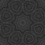Seamless Black 111 (150x150, 24Kb)