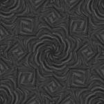 Seamless Black 113 (150x150, 29Kb)
