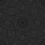 Seamless Black 115 (150x150, 26Kb)