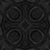 Seamless Black 117 (100x100, 15Kb)