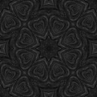 Seamless Black 119 (200x200, 41Kb)