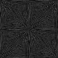 Seamless Black 125 (200x200, 38Kb)