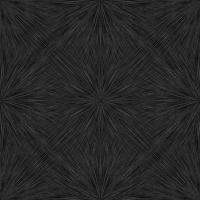 Seamless Black 127 (200x200, 41Kb)
