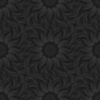Seamless Black 129 (200x200, 34Kb)