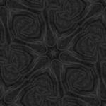 Seamless Black 131 (150x150, 25Kb)