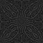 Seamless Black 133 (150x150, 23Kb)