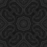 Seamless Black 135 (150x150, 23Kb)