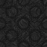 Seamless Black 137 (150x150, 31Kb)