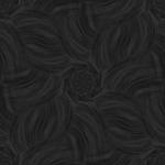 Seamless Black 139 (150x150, 22Kb)