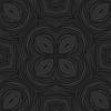 Seamless Black 141 (100x100, 15Kb)