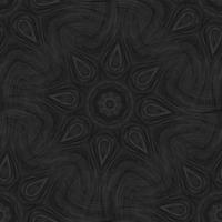 Seamless Black 143 (200x200, 34Kb)